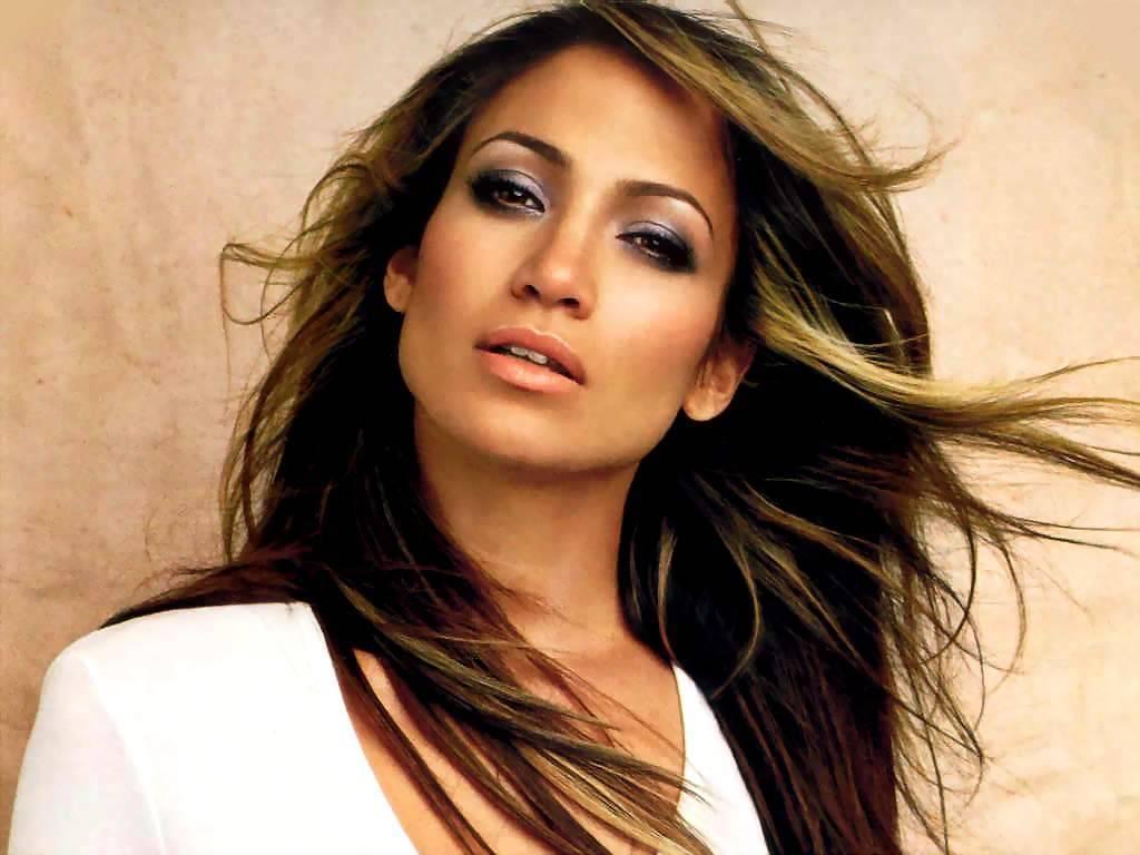 jennifer lopez husband name. Idol judge Jennifer Lopez