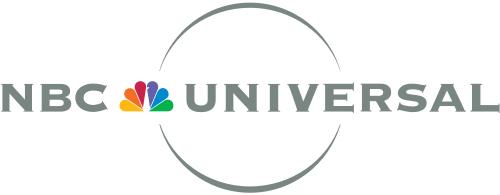 NBCU-Logo