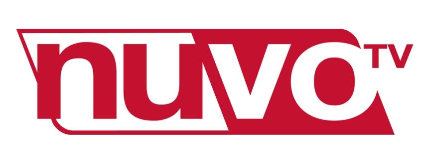 nuvo-logo-red187c