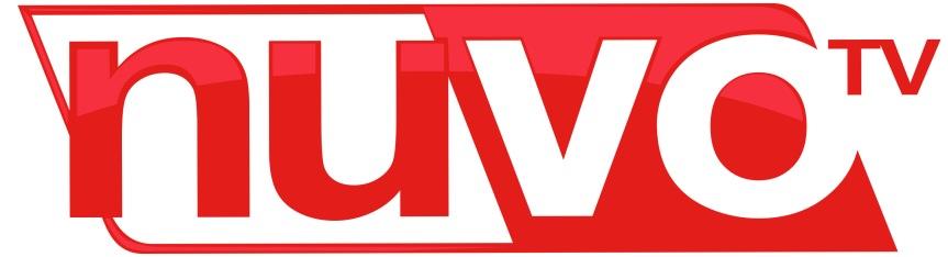 nuvotv_red_logo2013-1