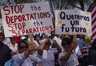 Stop_deportations_poster