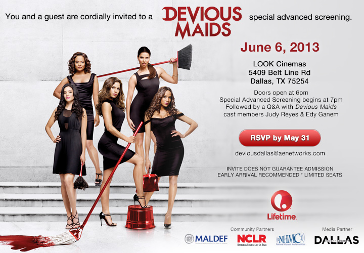 13-0655_devious_maids_screenings_evites_dallas