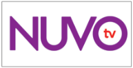 NUVOt Logo