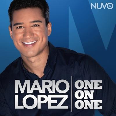 Mario-Lopez-one-on-one