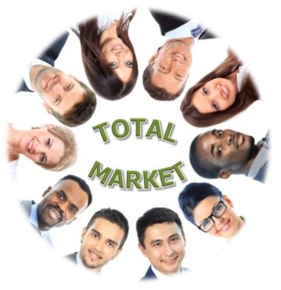 Total-Market-Faces-Final