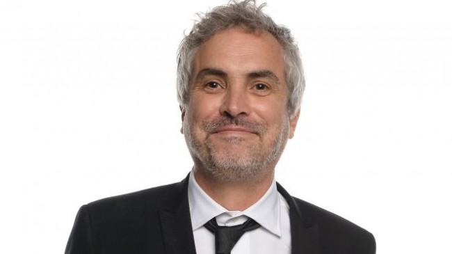 Alfonso-Cuaron-First-Latino-to-Win-Best-Director-Oscar-650x365