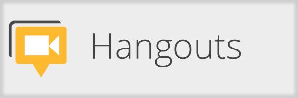 Google+-Hangouts-logo