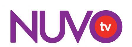 NUVOtv- Logo 2013