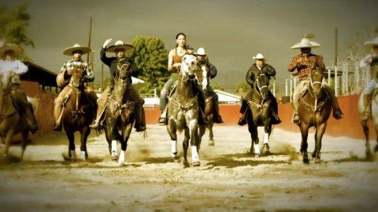los-cowboys