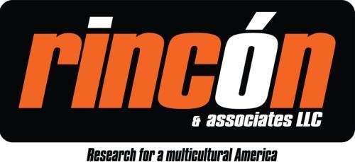 rincon - logo