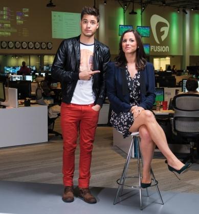 univision-telemundo-01-2014