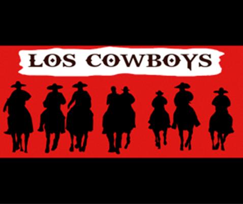 LosCowboys
