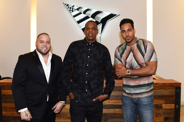 romeo-santo-jay-z-2016-press-billboard-1548